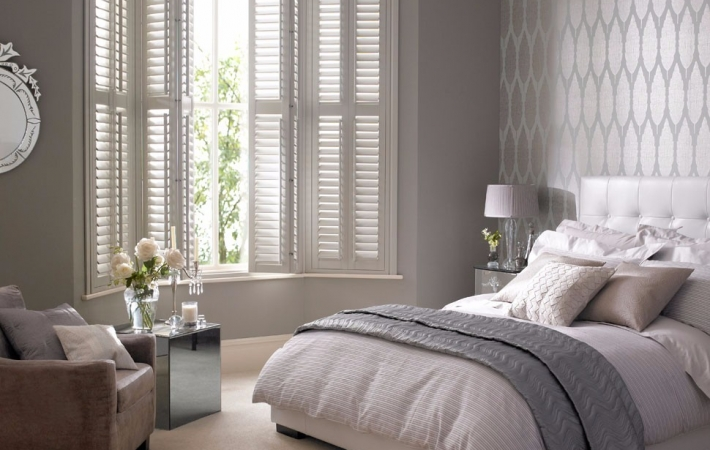 Value Blinds Shutters