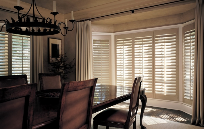 Ts Shutters Bay Window One Heritance Fronttiltbar Diningroom 1